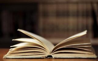 Буктрейлер за книгою як зробити крок за кроком