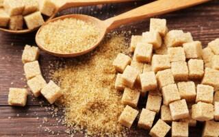 Рецепт віденського хліба в хлібопічці Мулинекс уно