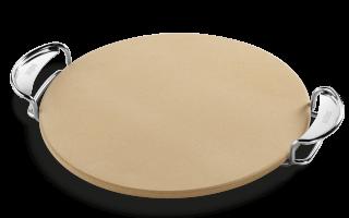 Хліб на електрогрилі рецепти з фото