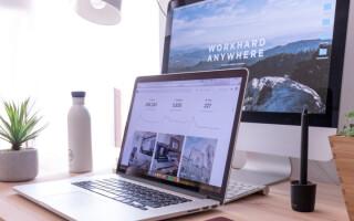 Як зробити бізнес аккаунт в інстаграм