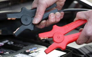 як відремонтувати зарядний пристрій для автомобільного акумулятора