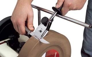 Як зробити чавило