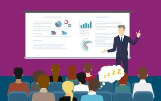 Як зробити презентацію на телефоні