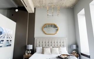 як відремонтувати квартиру недорого