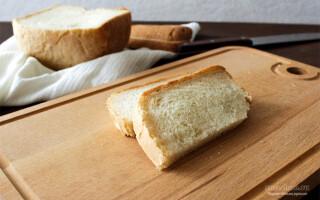 Житній хліб в хлібопічці горіння рецепт