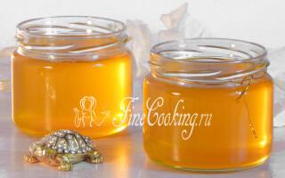Як зробити топлене масло з вершкового в домашніх умовах