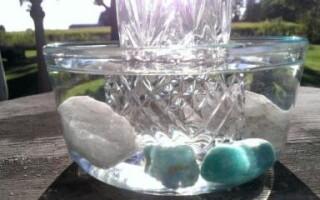 Як зробити мінералку в домашніх умовах