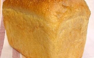 Білковий хліб рецепт