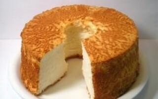 Рецепт випічки житнього хліба в хлібопічці Мулинекс