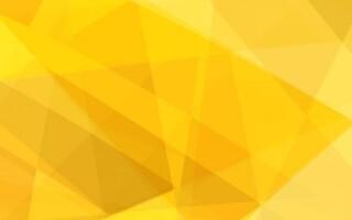 Як зробити жовтий колір