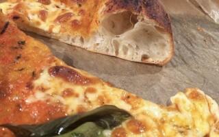 Хліб є рецепти передачі