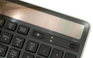 як полагодити калькулятор на сонячних батарейках