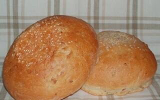 Хліб здоров'я рецепт