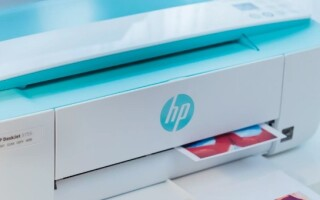 Як зробити скан на комп'ютер з принтера