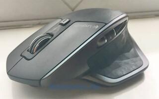 як полагодити мишку якщо ліва кнопка не було натиснуто