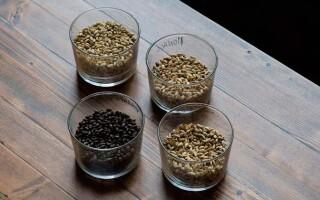 Солод для хліба в домашніх умовах рецепт