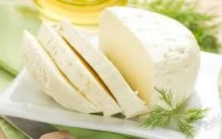 Як зробити закваску для сиру в домашніх умовах